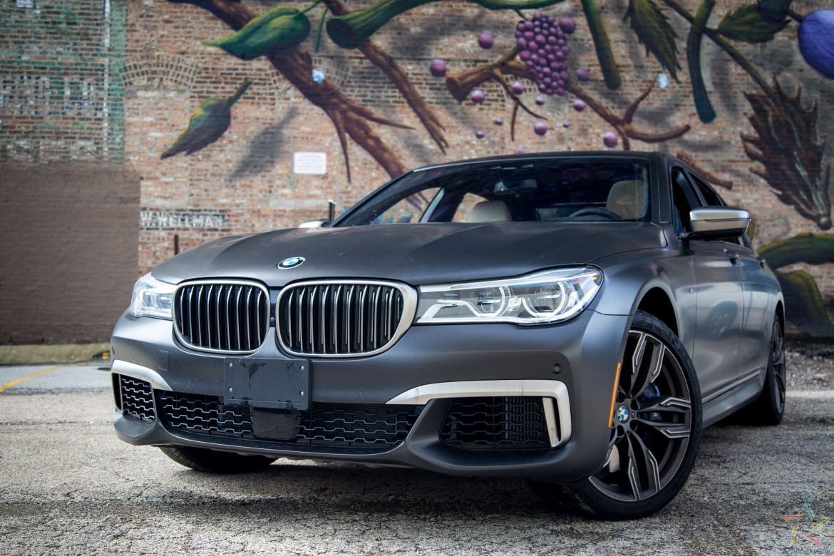 Fire M In Bmw Gavioli X5X6 Coming August – Black Auto Edition 8wOPXNkn0
