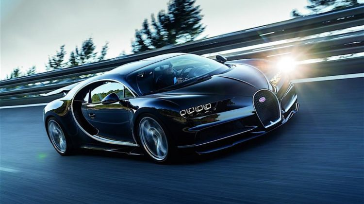 2017 Bugatti Chiron : Again with the Overkill </p>                     </div> 		  <!--bof Product URL --> 										<!--eof Product URL --> 					<!--bof Quantity Discounts table --> 											<!--eof Quantity Discounts table --> 				</div> 				                       			</dd> 						<dt class=