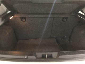 Fiat Punto Evo 1.3 Multijet 85cv Euro 5 Neopatentati