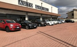 Fiat Punto Van 1.3 Multijet Euro 5B 2posti