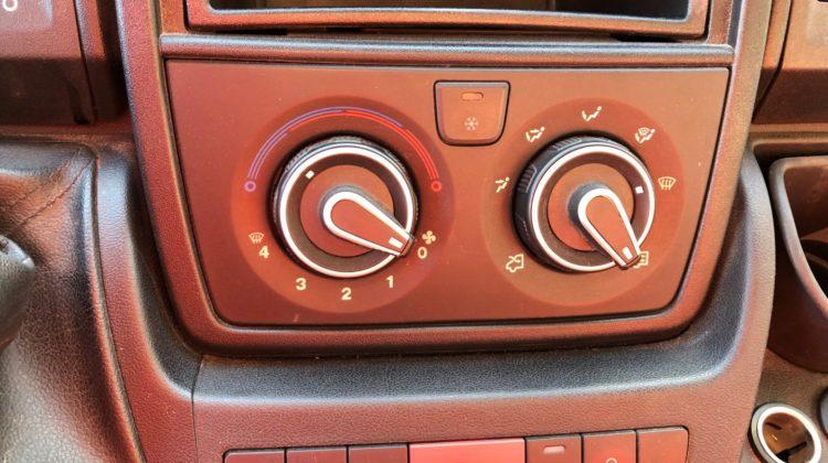 Fiat Ducato L2H1 2.3 130cv Multijet Euro 5B