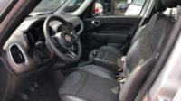 Fiat 500L 0.9 TwinAir Turbo Natural Power Lounge