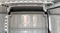 Citroen Jumper (3ª serie) Jumper 33 BlueHDi 130 PM-TM Furgone