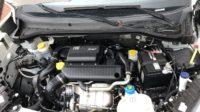FIAT NUOVO DOBLO' CARGO 3 POSTI MAXI 1.4 T-JET NAT POWER EURO 6B