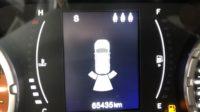 JEEP Renegade 1.6 Mjt 105 CV Business Euro 6B