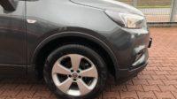 Opel Mokka X 1.6 CDTI Ecotec 136CV 4×2 Start&Stop Business