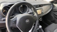 Alfa Romeo Giulietta 1.6 JTDm 120 CV Super Euro 6B