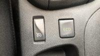 Renault Clio 1.5 dCi 8V 90CV Start&Stop 5 porte Energy