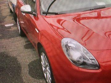 ALFA ROMEO GIULIETTA 1.6 MJT SUPER 120CV EURO 6D