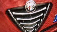 ALFA ROMEO GIULIETTA 1.6 MJT EUTO 6B 120CV