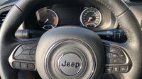 JEEP RENEGADE LIMITED 1.6 MULTIJET II 120CV FWD MT6 EURO 6B