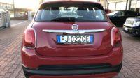 Fiat 500X 1.3 Multijet Euro 6B