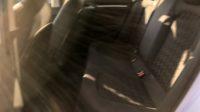 AUDI A3 SPB 1.6 TDI 110 CV EURO 6B