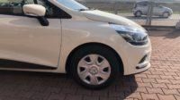 RENAULT CLIO SPORTER 1.5 DCI 75CV EURO 6B START & STOP