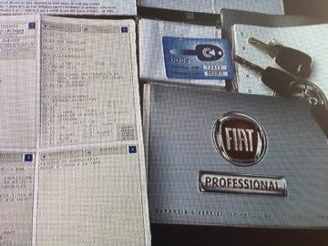 FIAT Fiorino 2ª serie Fiorino 1.3 MJT 75CV Furgone E5+