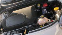 FIAT 500X 500X 1.3 MultiJet 95 CV Pop Star Euro 6B