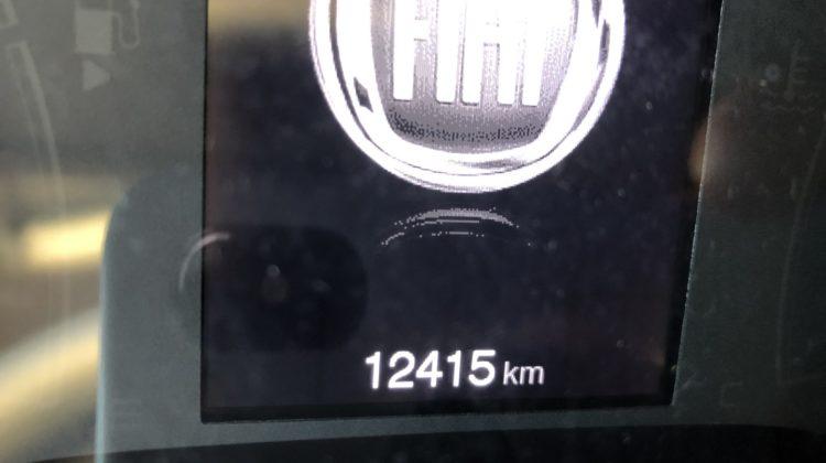 FIAT TIPO SW 1.6 MULTIJET LOUNGE EURO 6B