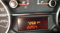 FIAT NUOVO DOBLO 1.6 105CV MULTIJET FRIGO