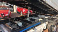 FIAT DUCATO RIBALTABILE 2.3 MJT2 EURO 6B