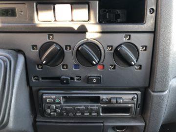 FIAT DUCATO 2.5 TDI CON GRU