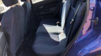 Fiat Grande Punto 1.3 Multijet Euro 4
