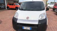 FIAT Fiorino 2ª serie Fiorino 1.3 MJT 75CV Furgone Euro 5b