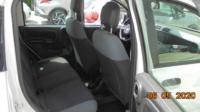 Fiat Panda 1.3 Multijet 95cv Start & Stop Euro 6B