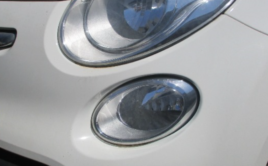 Fiat 500L 1.3 Multijet Euro 6B Km 0