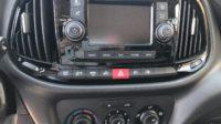 Fiat Doblo 3 Posti cargo 1.3 Multijet2