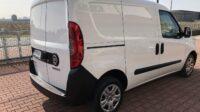 Fiat Doblo 1.3 Multijet 3 Posti Euro 6b