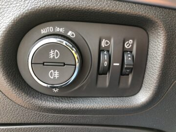 Opel Astra 1.6 Cdti Sportourer Euro 6b