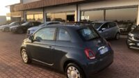 FIAT 500 (2015—/>) 500 1.2 EASYPOWER POP EURO 6B
