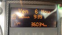 FIAT DUCATO (4ª SERIE) DUCATO 33 2.3 MJT 130CV PM-TM FURGONE