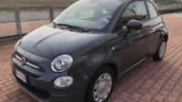 Fiat 500 (2015—/>) 500 1.2 EasyPower Pop