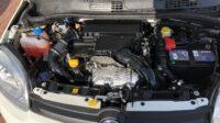 FIAT PANDA 3ª SERIE PANDA 1.3 MJT S&S EASY VAN 4 POSTI