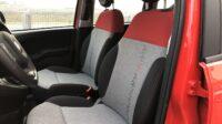 FIAT PANDA 0.9 TWINAIR TURBO NATURAL POWER LOUNGE