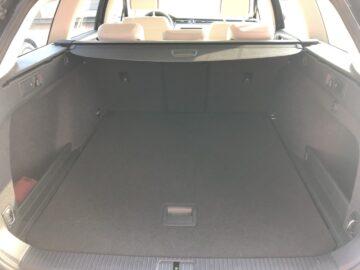 Volkswagen Passat Variant 1.6 Tdi 88Kw Business Bmt Dsg