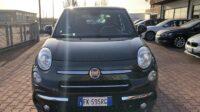 Fiat 500 L Longe 1.3 Multijet Euro 6b