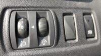 RENAULT CLIO 1.5 DCI 90CV S&S EURO 6B