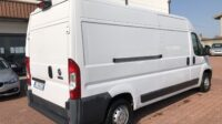 FIAT DUCATO 2.3 MULTIJET PL-TM 130CV EURO 6B