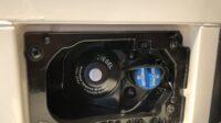 PEUGEOT BOXER (3ª SERIE) BOXER 333 2.0 BLUEHDI 130CV PM-TM FURGONE EURO6B