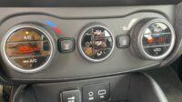FIAT TIPO (2015—/>) TIPO 1.6 MJT S&S 5 PORTE LOUNGE EURO 6B