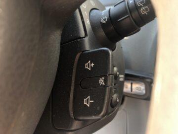 Renault Modus 1.2 Dynamique Euro 4