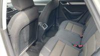 Audi Q3 2.0Tdi Business Euro 5b
