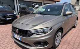 Fiat Tipo sw 1.6 Multijet 120cv Easy Euro 6b