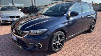 FIAT TIPO (2015—/>) TIPO 1.6 MJT S&S SW LOUNGE