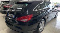 Mercedes-Benz CLA 180 D WAGON SPORT EURO 6B