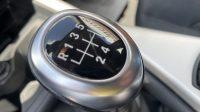 BMW SERIE 1 116d 115cv Business Euro 6b