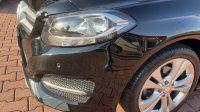 Mercedes-Benz Classe B 160 Cdi Automatic Sport Euro 6b